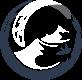 Zen Parapente