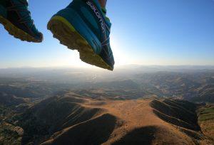 Despega los pies del suelo y vuela en parapente - Zen Parapente